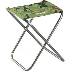 krzesełko wędkarskie
