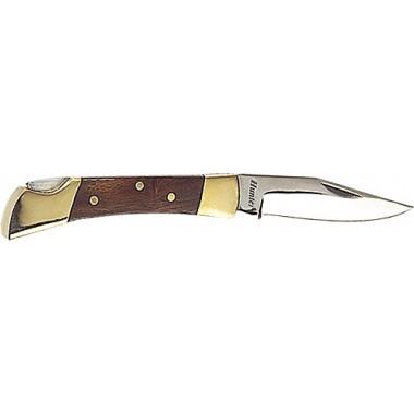 Nóż wędkarski HUNTER 104