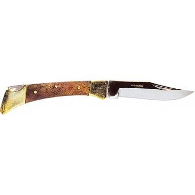 Nóż wędkarski HUNTER 105