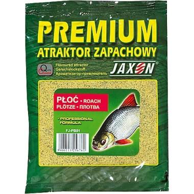 Atraktor Premium