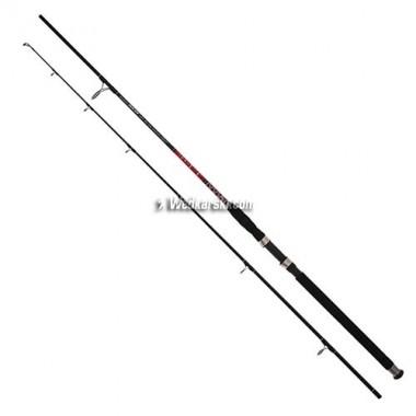 Wędka SCR LIGHT PILK 90-150 gram długość: 300 cm