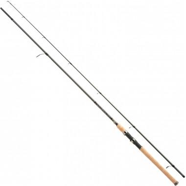 Wędka Variant Pro Salmon Spin