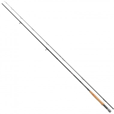 Wędka Eternum Fly #4 gram długość: 270 cm