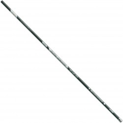 Wędka Silver Shadow Tele Pole
