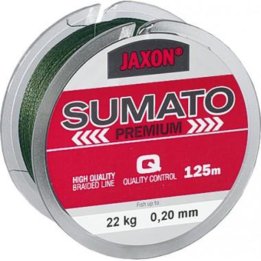 Plecionka Sumato Premium