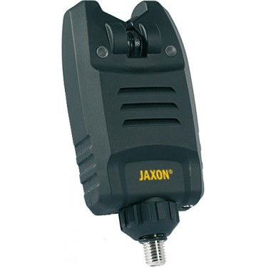 Elektroniczny sygnalizator brań XTR CARP SENSITIVE 105 Jaxon