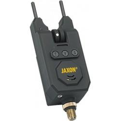 Elektroniczny sygnalizator brań XTR CARP STABIL