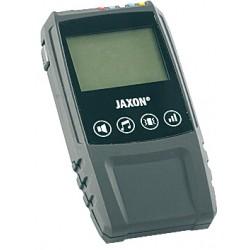 Zestaw sygnalizatorów z latarką XTR Carp Sensitive Magic