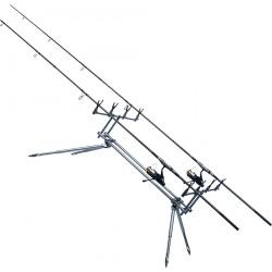Stanowisko Karpiowe PZ-RPD007