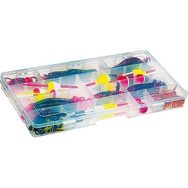 Pudełko Tuff Tainer 6004R