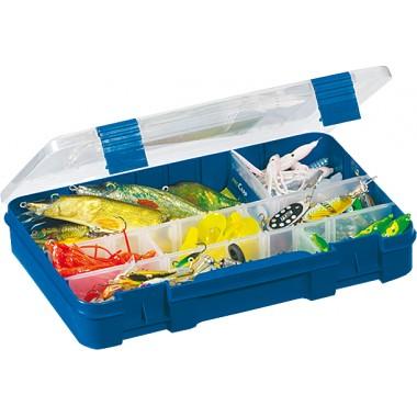 Pudełko wędkarskie KAMELEON 195 Plastica Panaro