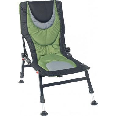 Fotel wędkarski AK-KZX016 Jaxon