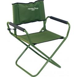 Krzesło wędkarskie AK-KZ033