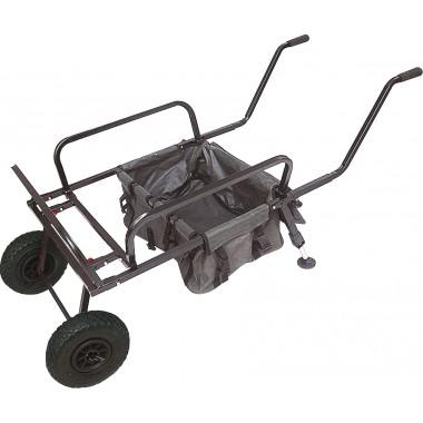 Wózek Wędkarski