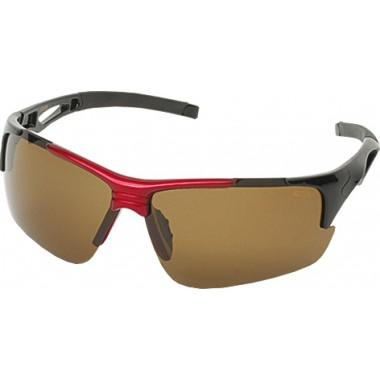 Okulary Polaryzacyjne AK-OKX37