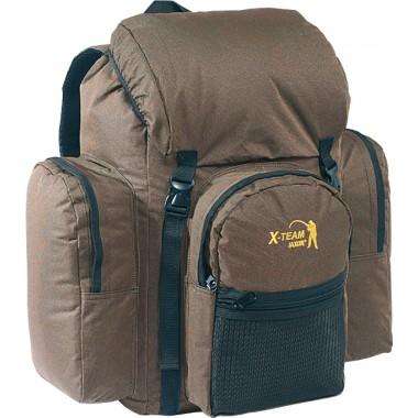 Plecak wędkarski UJ-XTN01