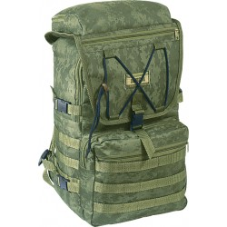 Plecak wędkarski UM-PLE01
