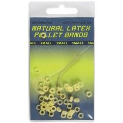 Gumka Natural Latex do przynęty