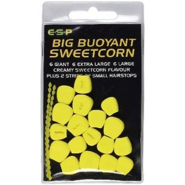 Sztuczna przynęta Buoyant Sweetcorn
