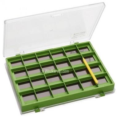 Pudełko Magnetyczne