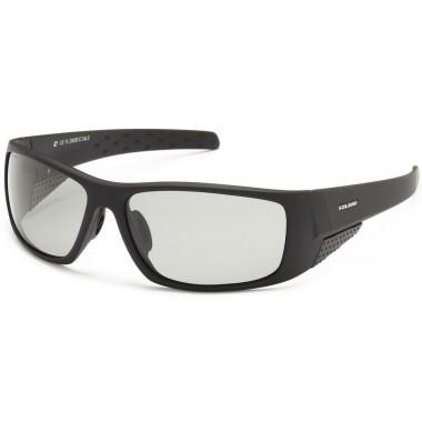 Okulary Polaryzacyjne Photochromic