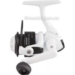 Kołowrotek Manta Ice FD300