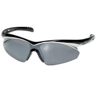 Okulary Polar x14AM