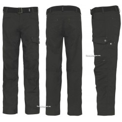 Spodnie YUM