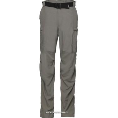 Spodnie Zam™