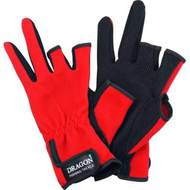 Rękawiczki antypoślizgowe Dragon