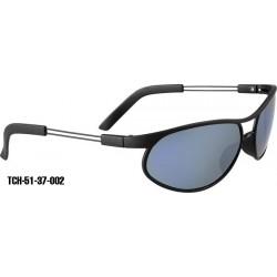 Rozjaśniające okulary polaryzacyjne