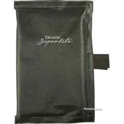 Portfel na akcesoria Superlite