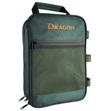 Torba na akcesoria Dragon