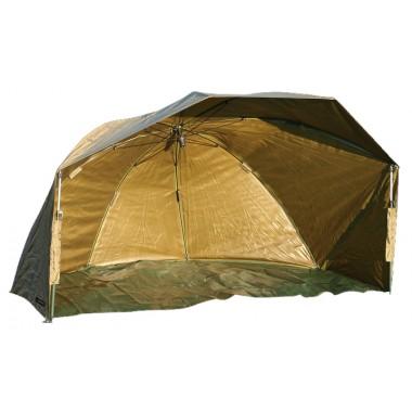 Parasol Karpiowy Quick Brolly