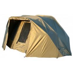 Tropik Shader Wrap do namiotu karpiowego the fine liner 072