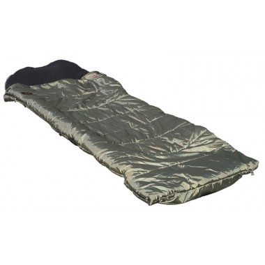 Śpiwór wędkarski Fine Liner 4 Season Sleeping Bag