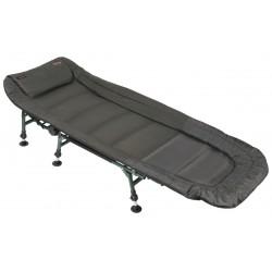 Łóżko karpiowe The snoozer bedchair