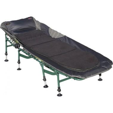 Łóżko karpiowe Fine Liner bedchair