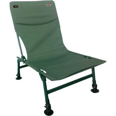 Fotel karpiowy First Basic Chair