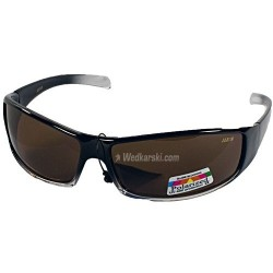 Okulary Polar x17