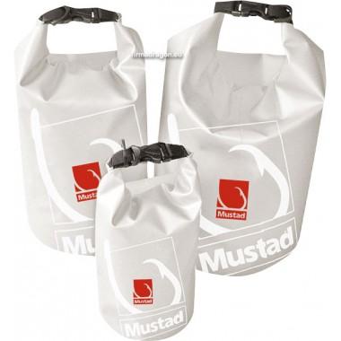 Worek żeglarski Dry Bag 500D Tarpaulin PVC
