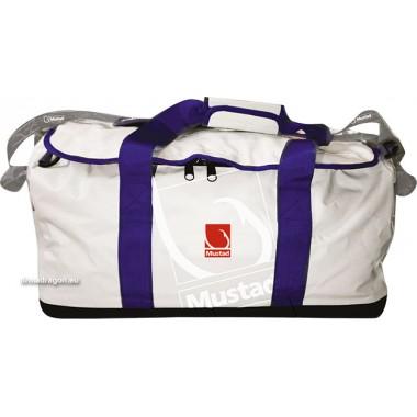 "Torba Boat Bag 24"" Tarpaulin PVC"