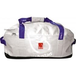 Torba Dry Duffel Bag 50 L 500D Tarpaulin PVC