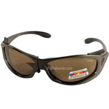 Okulary Polar x15AM Jaxon