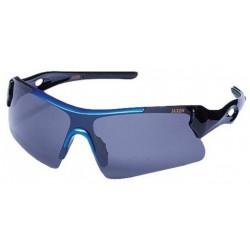Okulary Polaryzacyjne OKX35