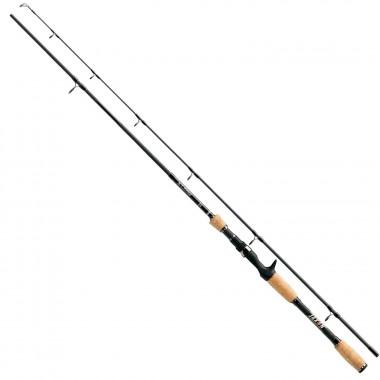 Wędka XT-PRO NG Royal Jerk Spin 50-90 gram długość: 180 cm