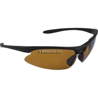 Okulary polaryzacyjne model: 4