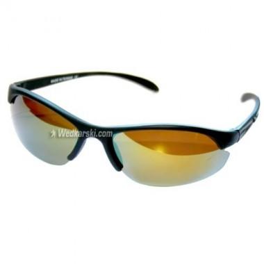 Okulary polaryzacyjne model: 5 Dragon