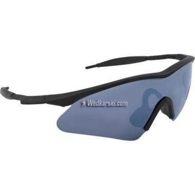 Okulary polaryzacyjne model: 8
