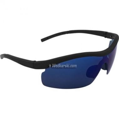 Okulary polaryzacyjne model: 14